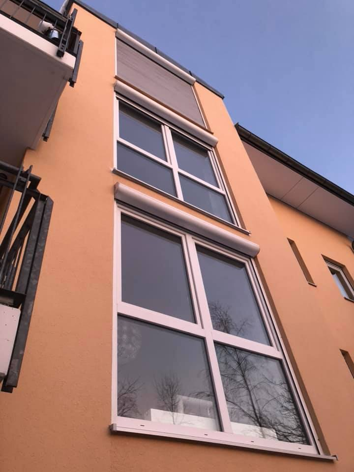 Fenster-Beratung.de - Fenster und Türen München 11