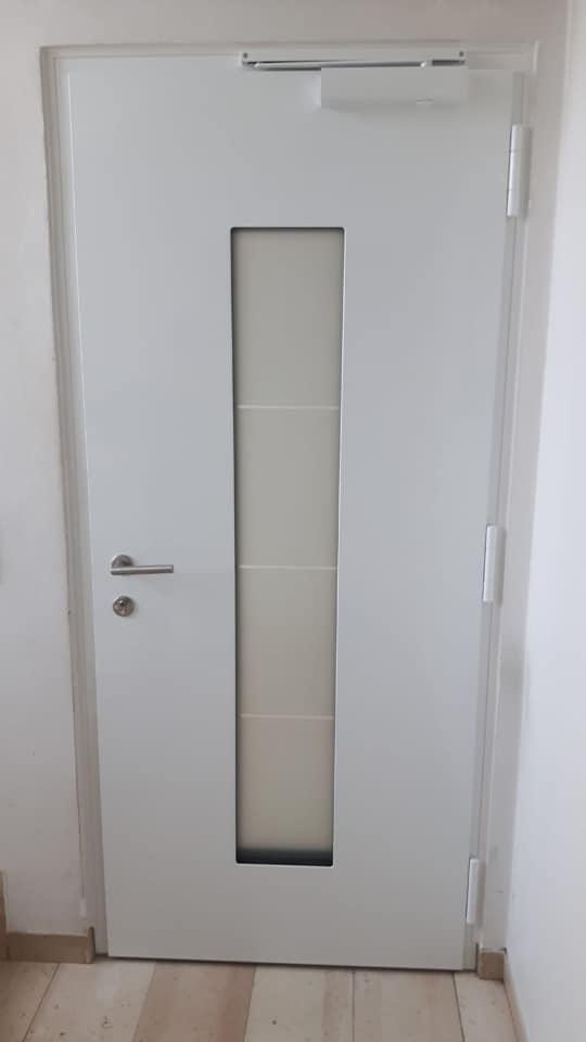 Fenster-Beratung.de - Fenster und Türen München 19
