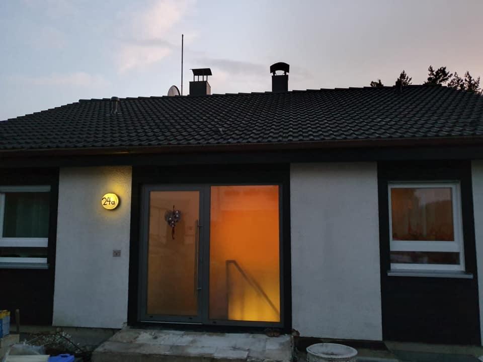 Fenster-Beratung.de - Fenster und Türen München 15