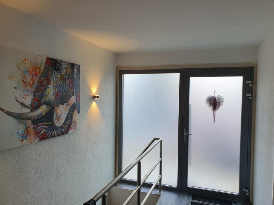 Fenster-Beratung.de - Fenster und Türen München 18