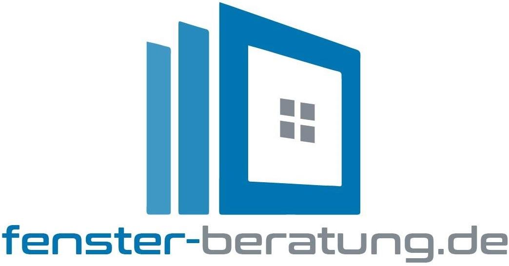 Logo-Fenster-Beratung-München