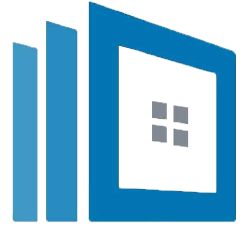 Fenster-Beratung.de   Fenster - Türen - Rollladen - Haustüren - Einbruchsschutz
